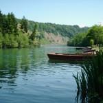 Zille Ufergras FischerhausA