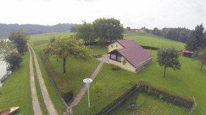 FischerhausLuftaufnahme-2013-09-22-12h42m22s53