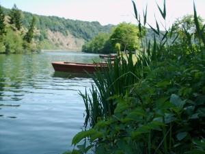Zille-Ufergras-FischerhausB