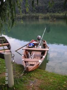 Fischen2005-086