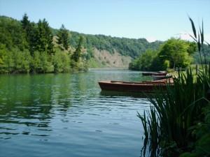Zille-Ufergras-FischerhausA