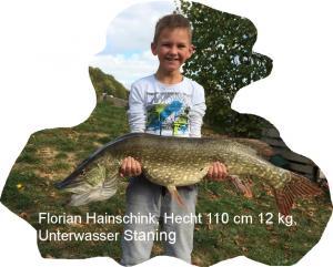 ASVHainschinkFlorianHecht110cm_20181021